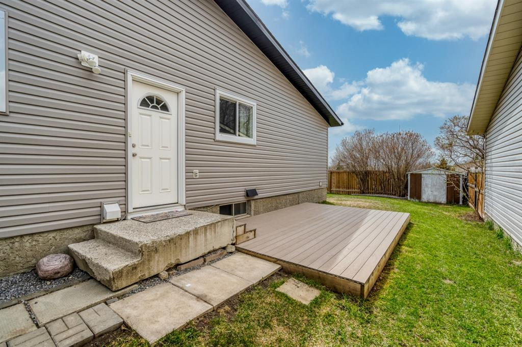 Listing A1100591 - Large Photo # 34
