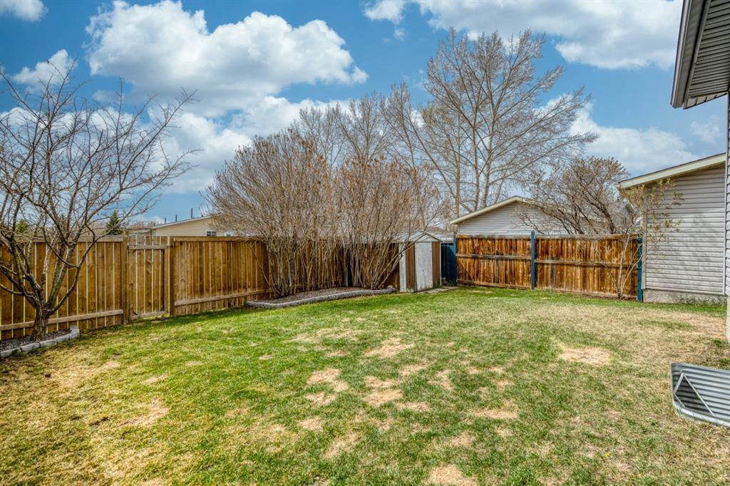 Listing A1100591 - Large Photo # 37