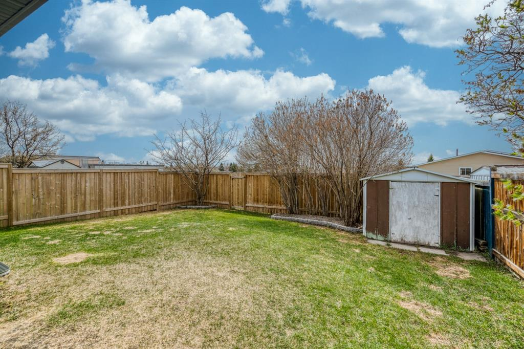 Listing A1100591 - Large Photo # 36