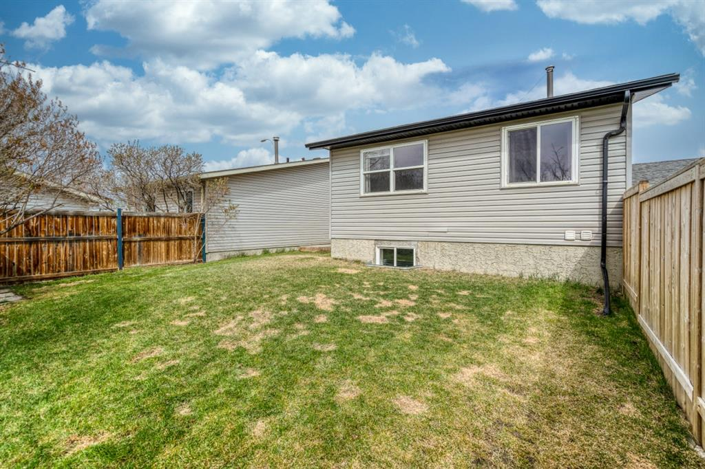 Listing A1100591 - Large Photo # 38