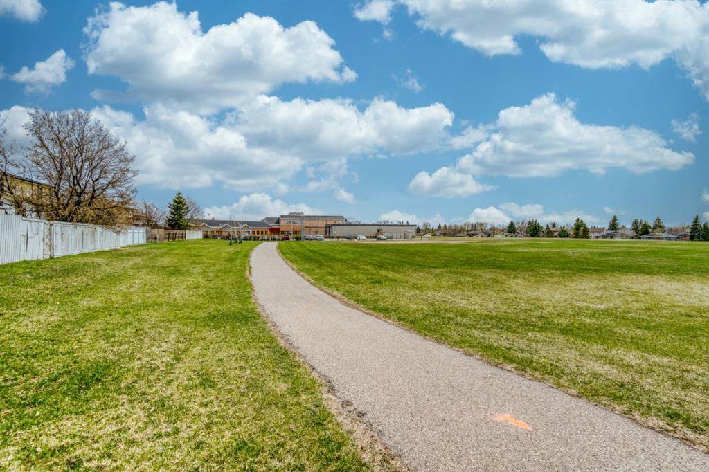 Listing A1100591 - Large Photo # 39