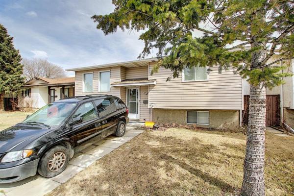 263 Rundlecairn Road NE, Calgary