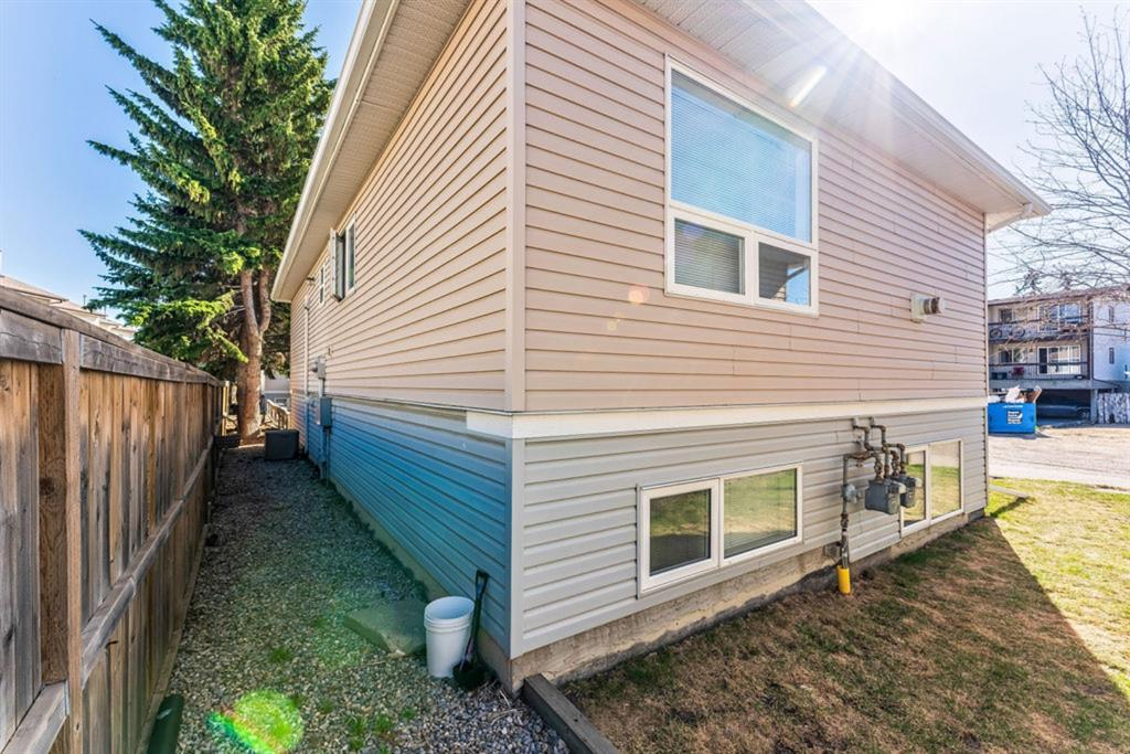 Listing A1101481 - Large Photo # 22