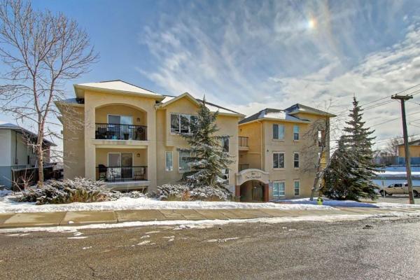 3912 Stanley Road SW, Calgary