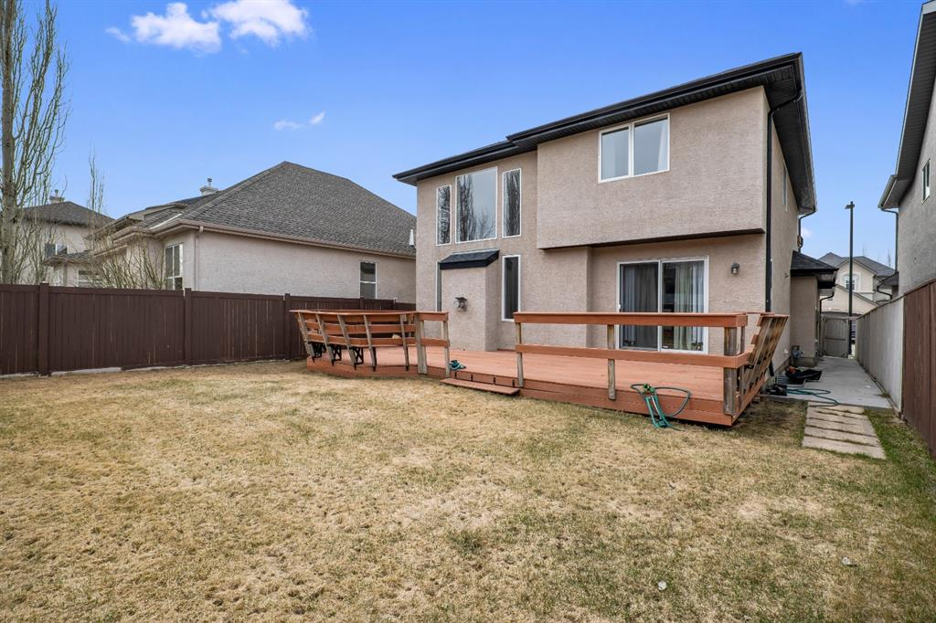 Listing A1101717 - Large Photo # 32