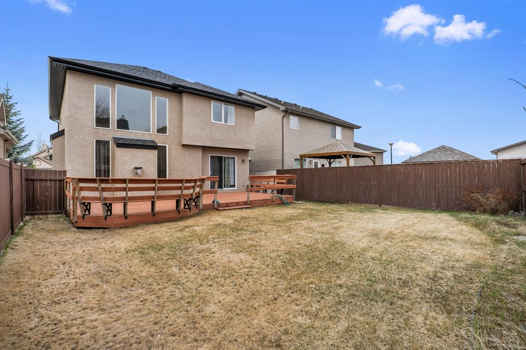 Listing A1101717 - Large Photo # 33