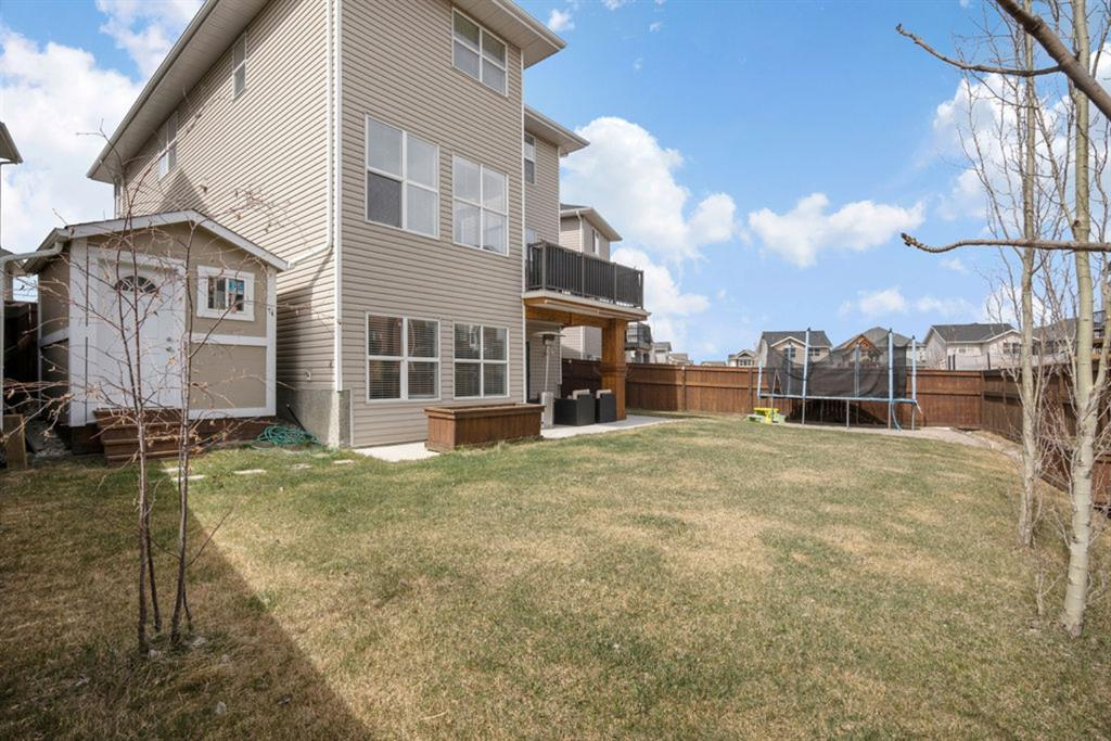 Listing A1101737 - Large Photo # 34