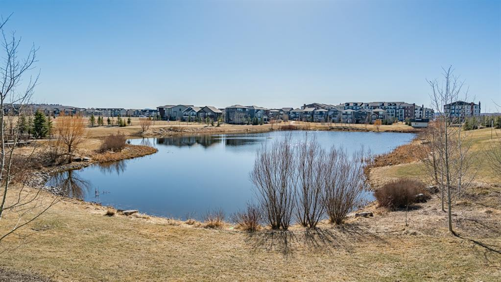 Listing A1101751 - Large Photo # 3