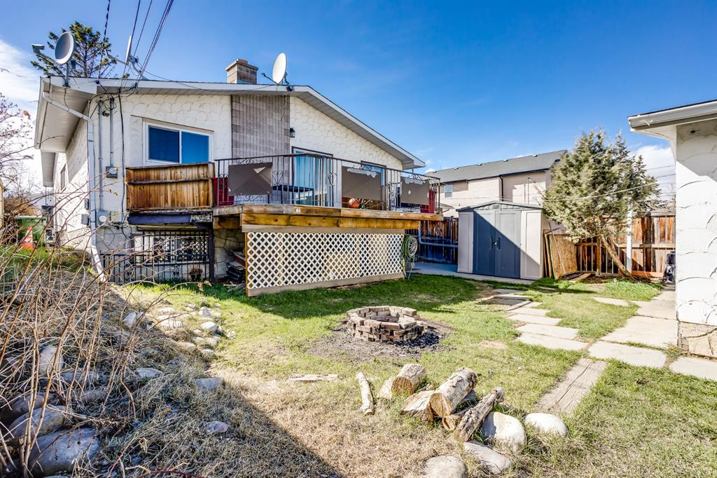 Listing A1101872 - Large Photo # 25