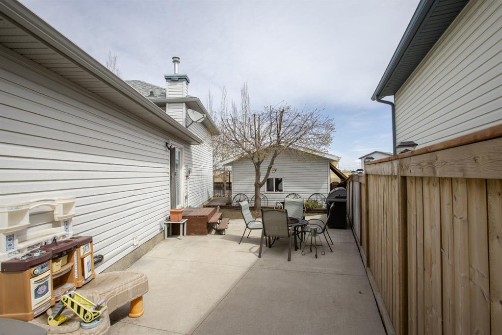 Listing A1101887 - Large Photo # 21