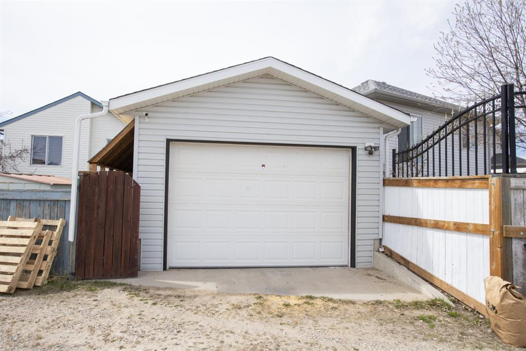 Listing A1101887 - Large Photo # 24