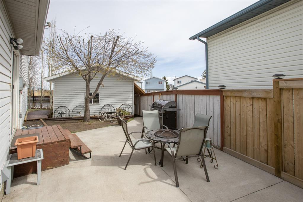 Listing A1101887 - Large Photo # 22