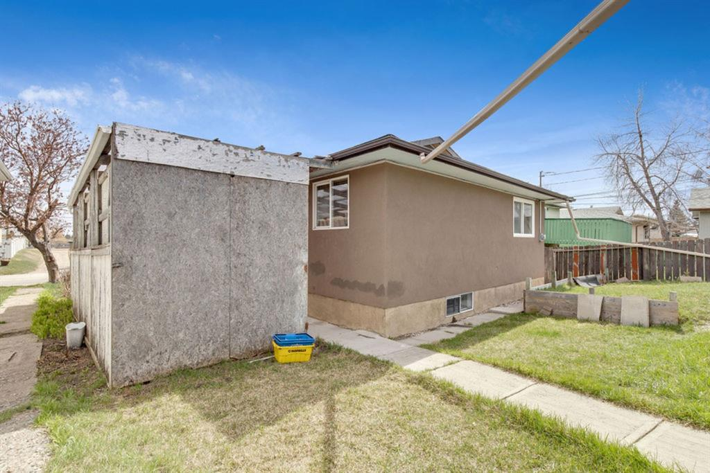 Listing A1102180 - Large Photo # 32