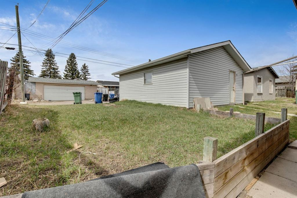 Listing A1102180 - Large Photo # 29