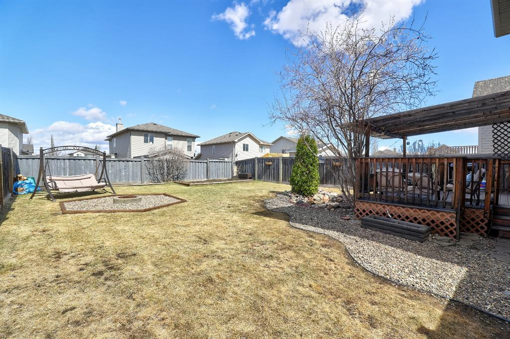 Listing A1102514 - Large Photo # 19