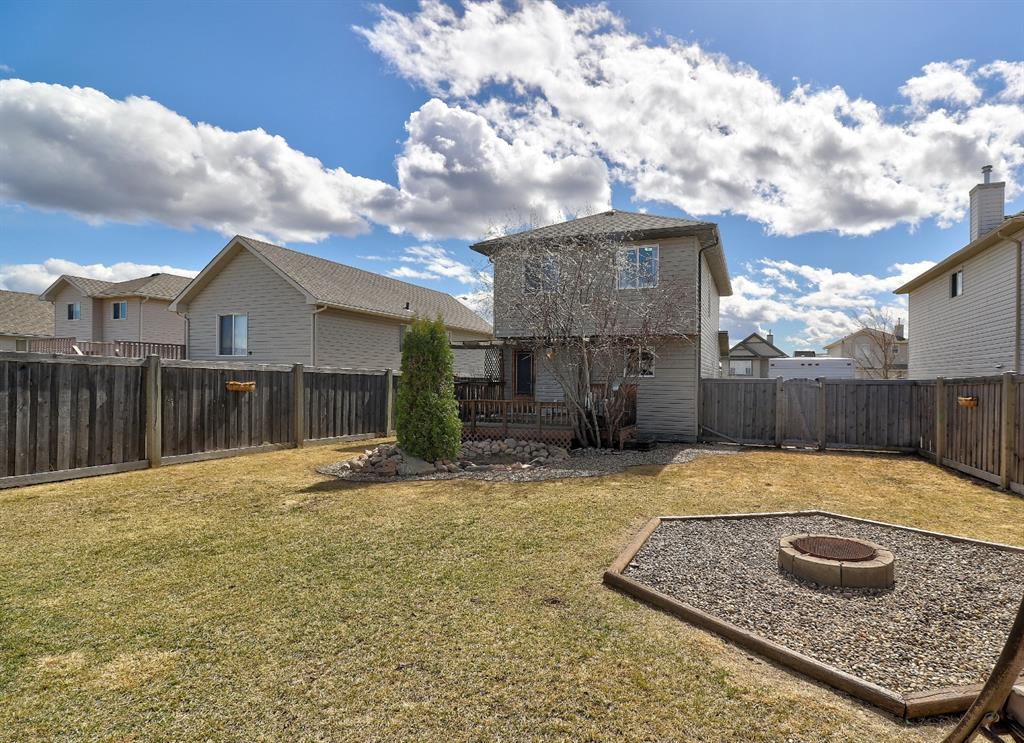 Listing A1102514 - Large Photo # 20