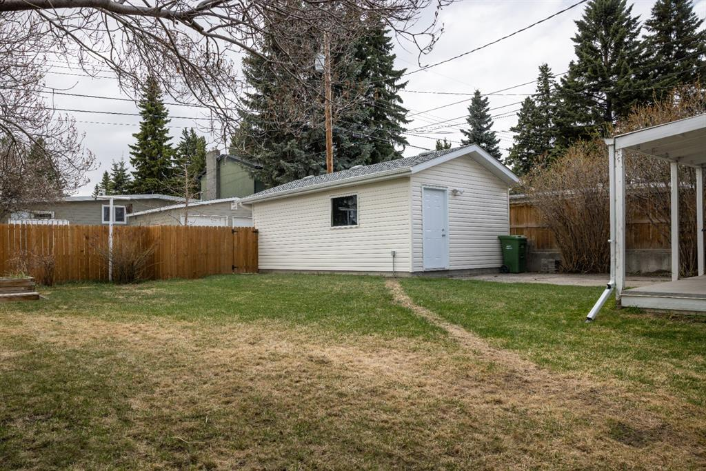 Listing A1102793 - Large Photo # 35