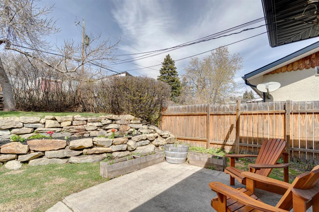 Listing A1102936 - Large Photo # 40