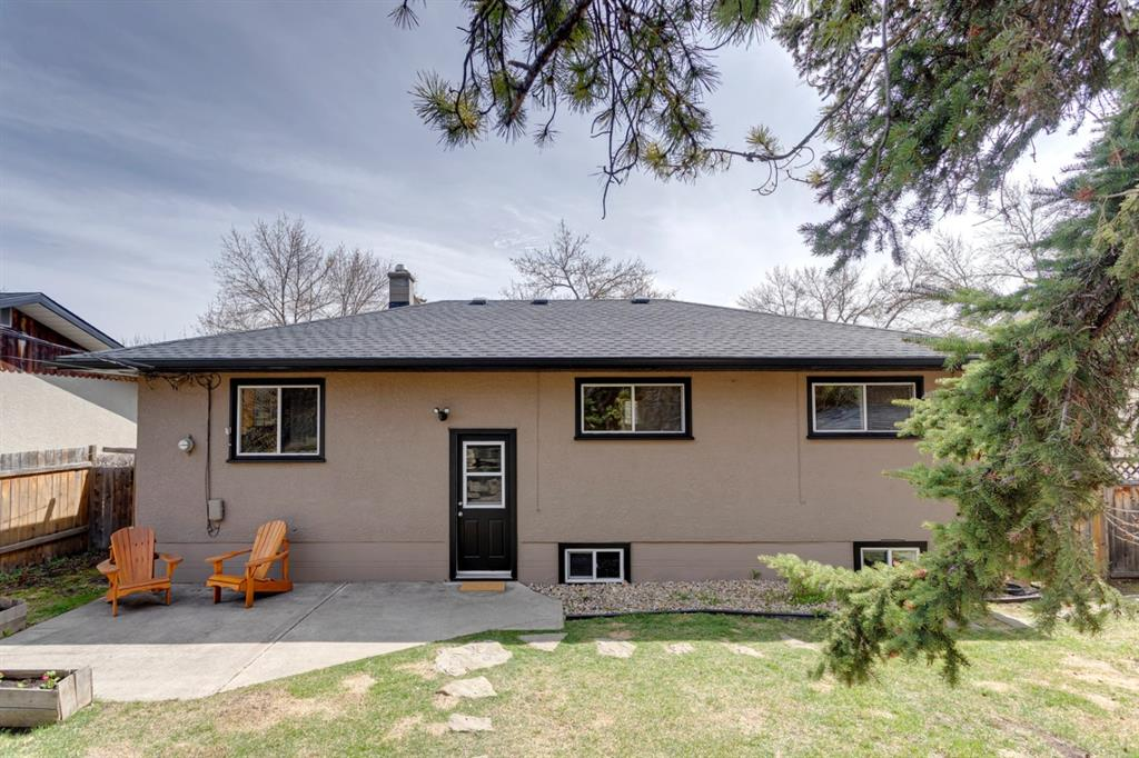 Listing A1102936 - Large Photo # 36