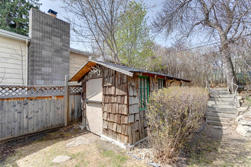 Listing A1102936 - Large Photo # 45