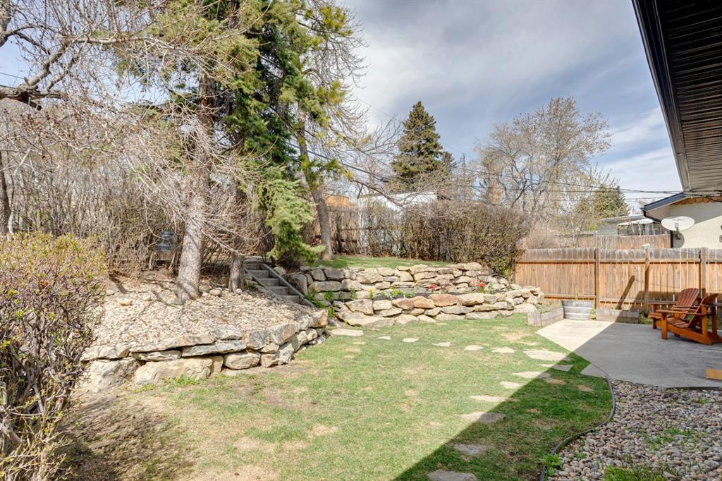 Listing A1102936 - Large Photo # 39