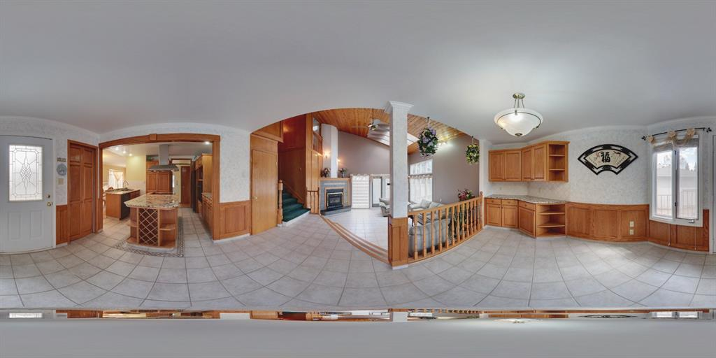 Listing A1103120 - Large Photo # 40