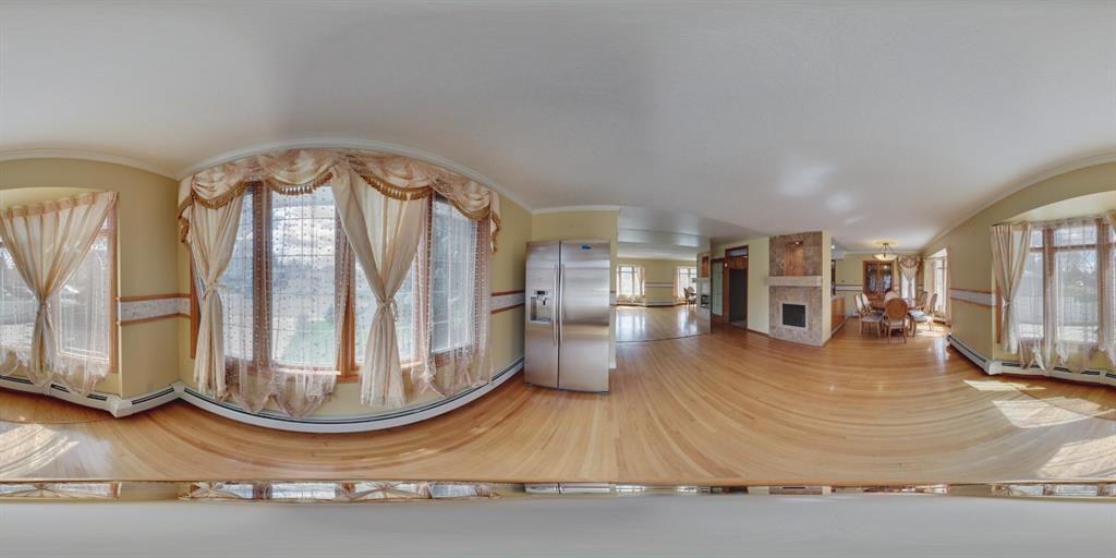 Listing A1103120 - Large Photo # 38