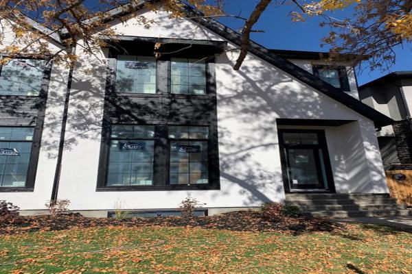 2024 49 Avenue SW, Calgary