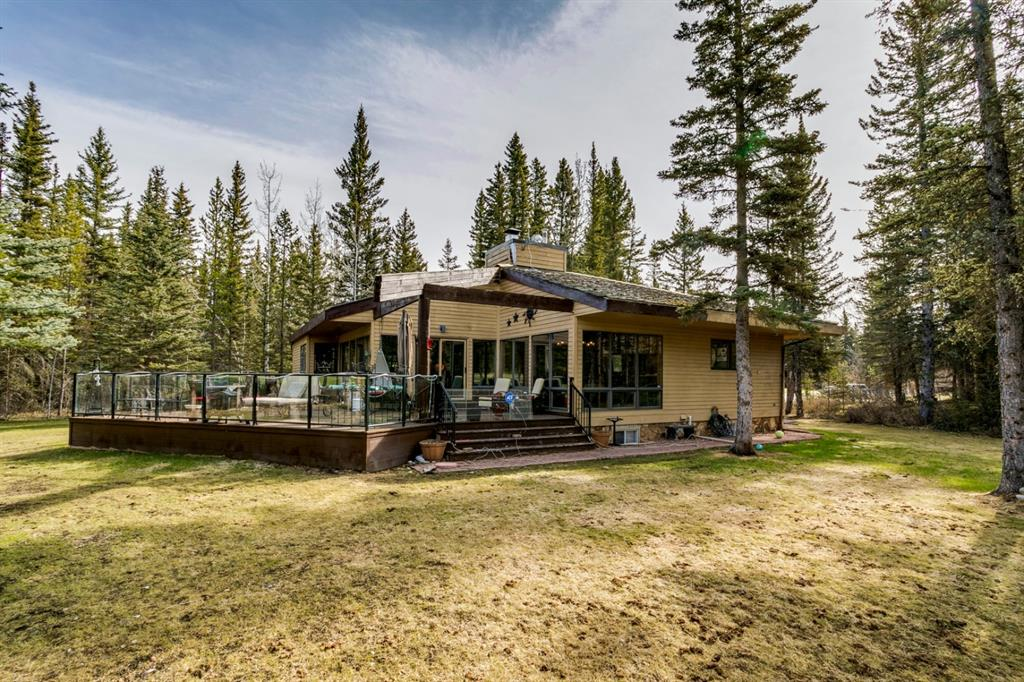 Listing A1103549 - Large Photo # 35