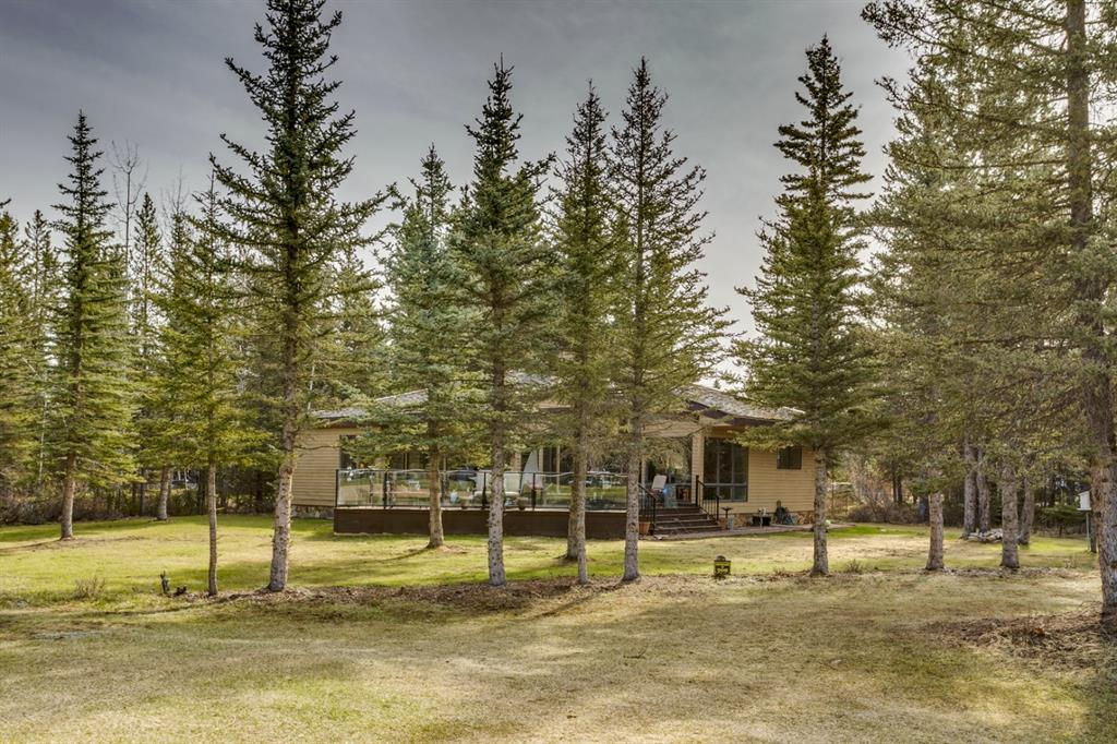 Listing A1103549 - Large Photo # 42