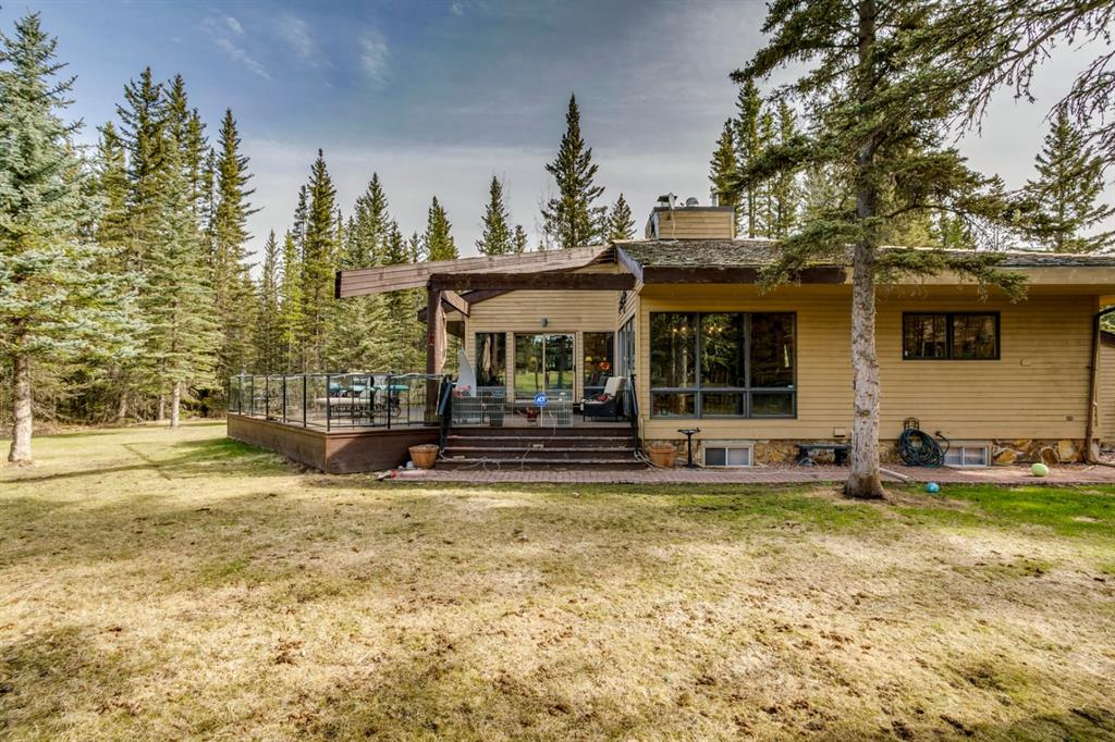 Listing A1103549 - Large Photo # 34