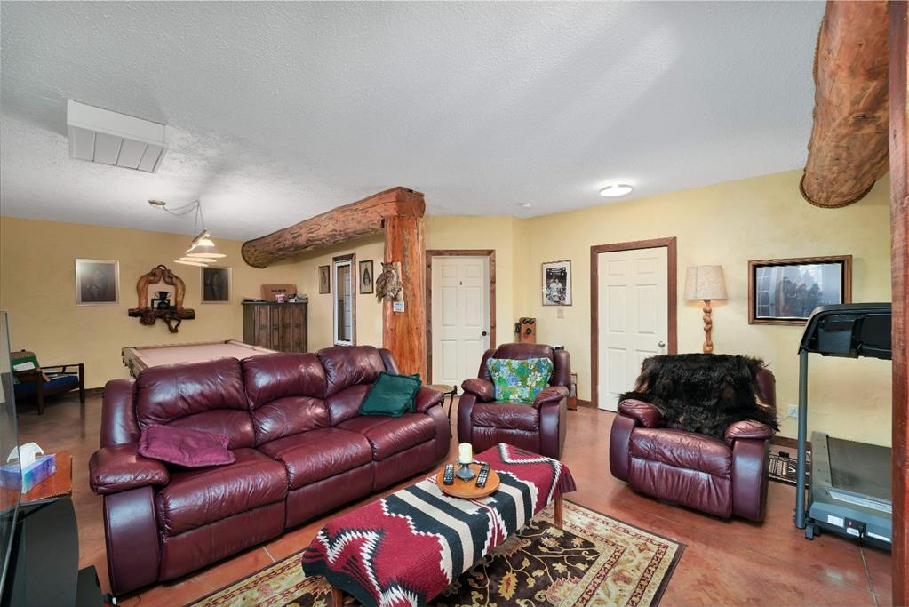 Listing A1103644 - Large Photo # 27