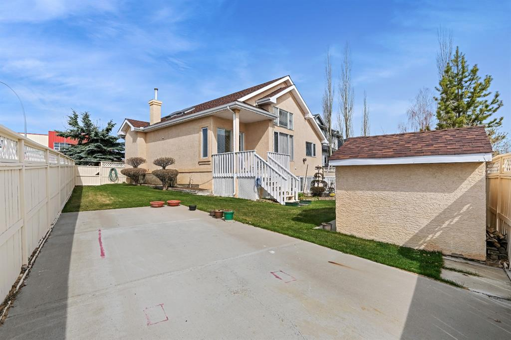 Listing A1103769 - Large Photo # 47