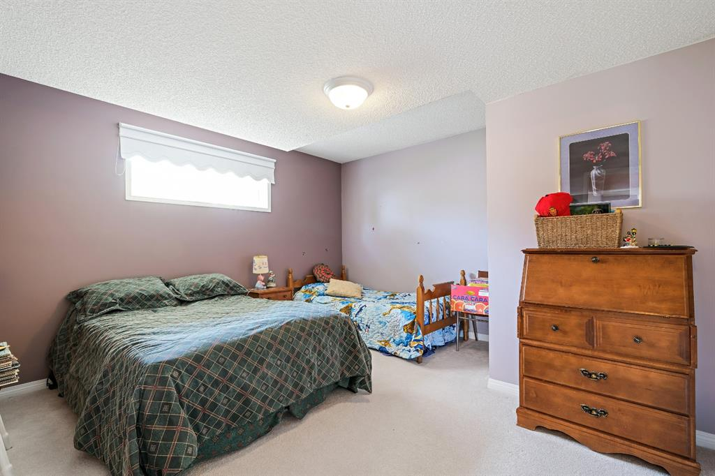 Listing A1103769 - Large Photo # 35