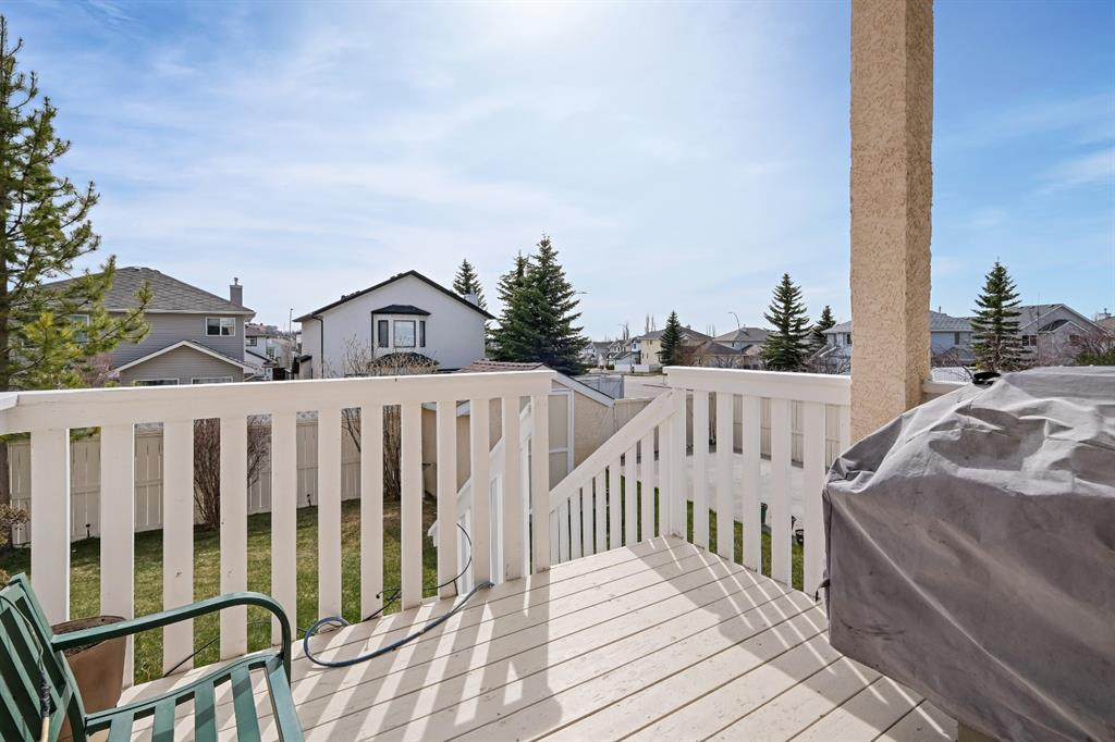 Listing A1103769 - Large Photo # 41