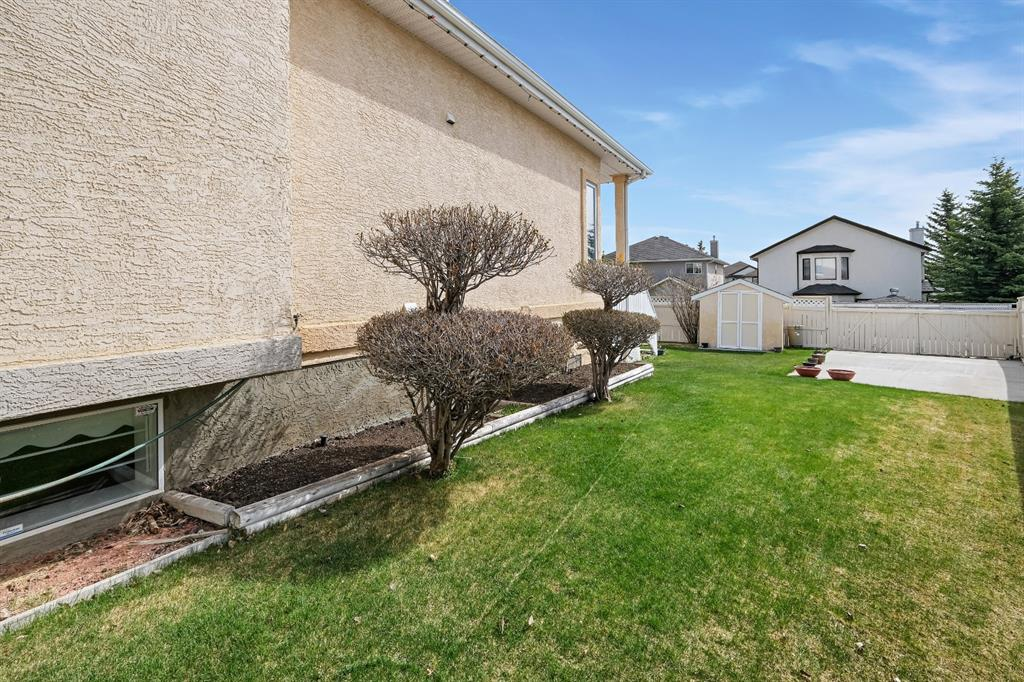 Listing A1103769 - Large Photo # 48