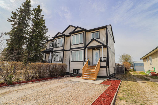 4414 46 Avenue, Olds