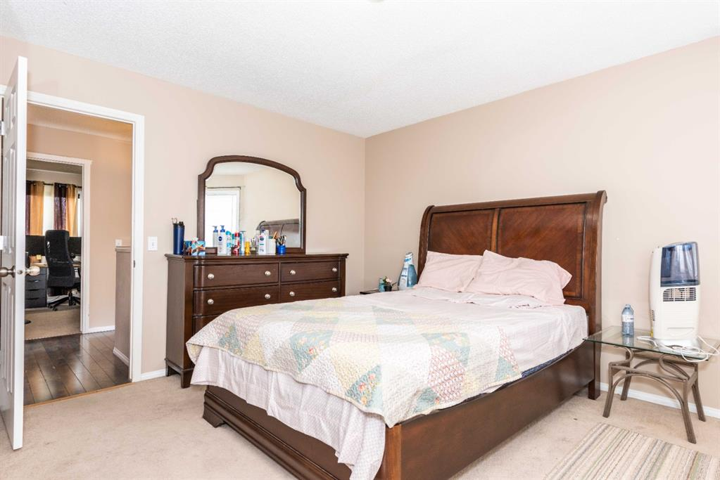 Listing A1104021 - Large Photo # 27