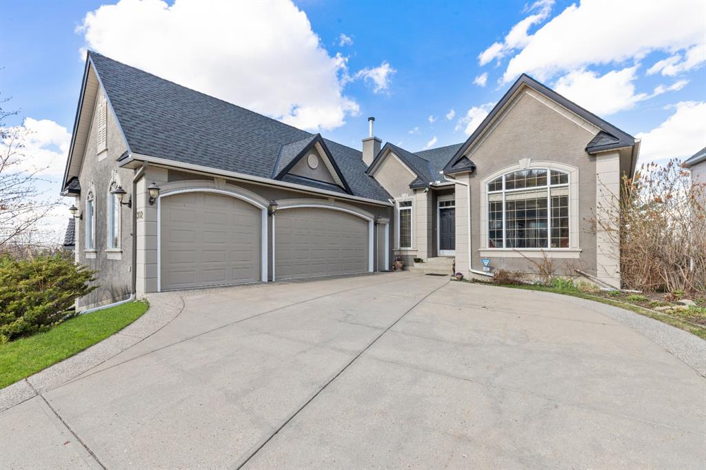 Listing A1104283 - Large Photo # 2