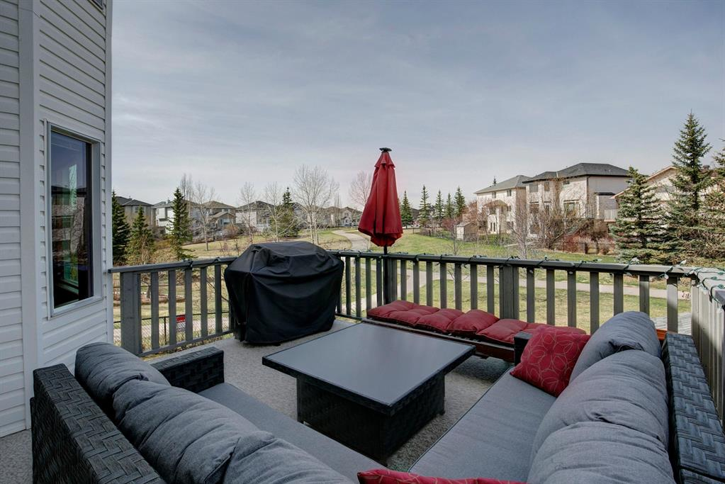 Listing A1104751 - Large Photo # 40