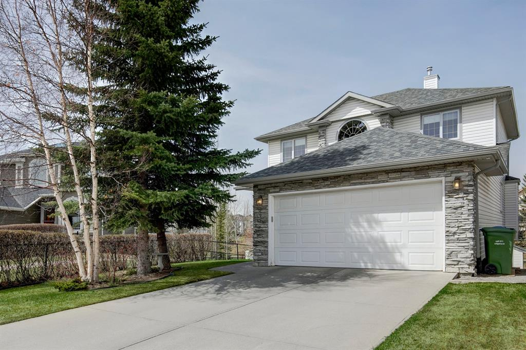 Listing A1104751 - Large Photo # 1