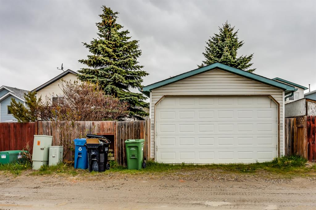 Listing A1104775 - Large Photo # 19