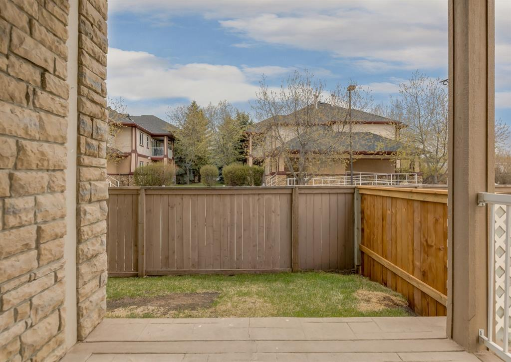 Listing A1104966 - Large Photo # 24