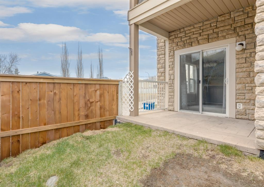 Listing A1104966 - Large Photo # 23
