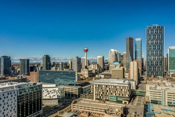 510 6 Avenue SE, Calgary