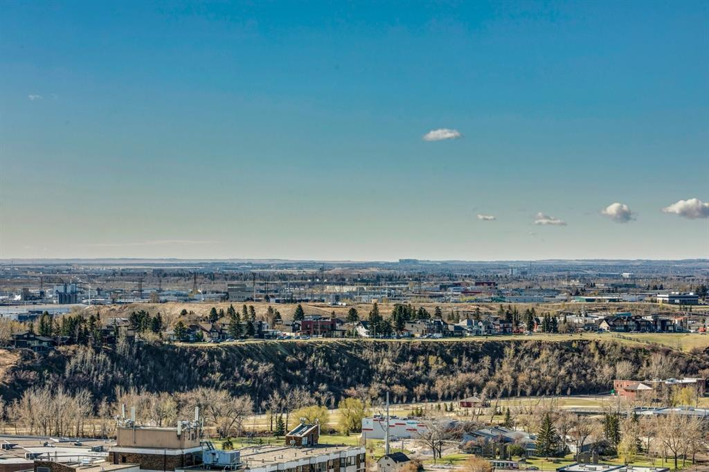 Listing A1105300 - Large Photo # 36