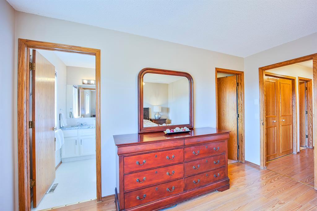 Listing A1105444 - Large Photo # 17