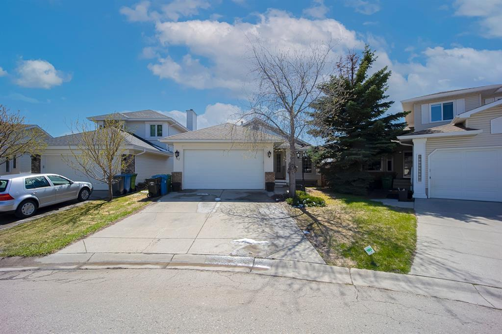 Listing A1105444 - Large Photo # 1