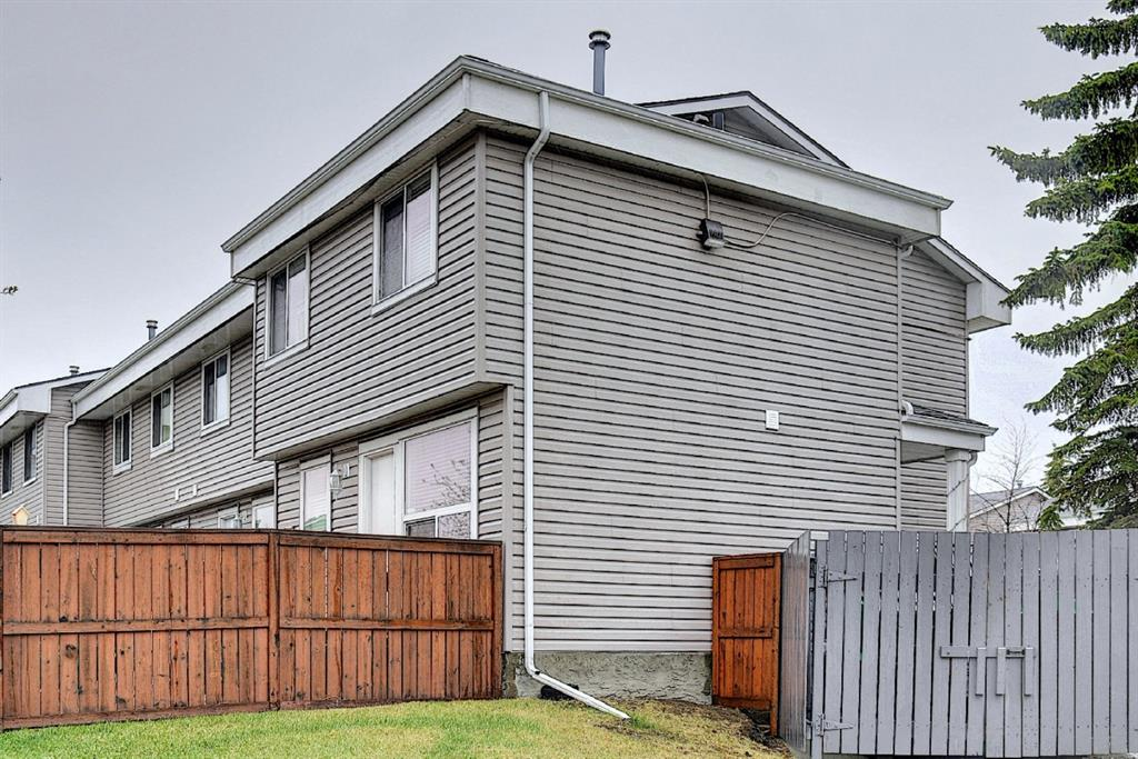 Listing A1105470 - Large Photo # 32