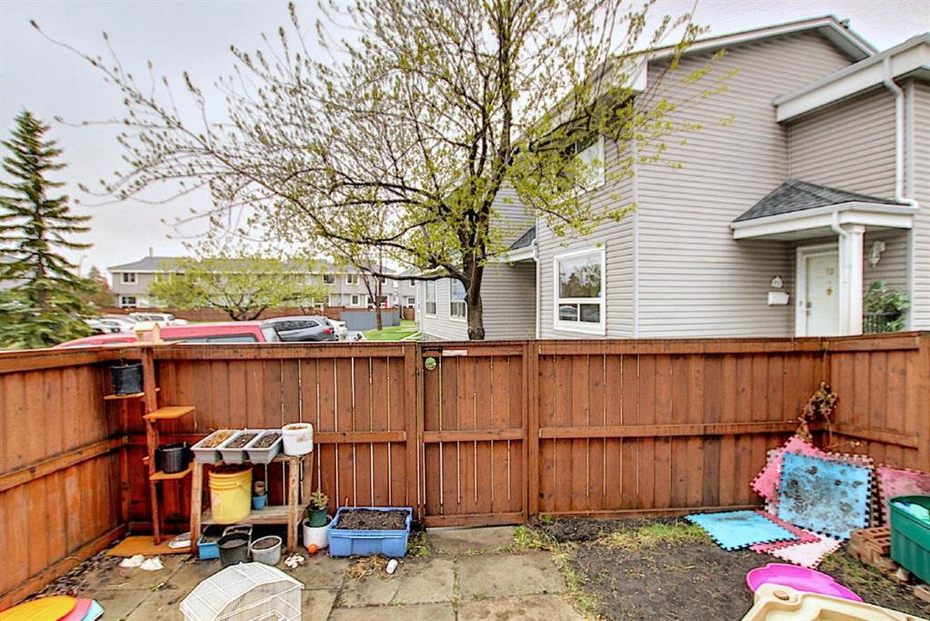Listing A1105470 - Large Photo # 31